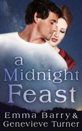 MidnightFeastTest