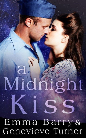 MidnightKiss copy
