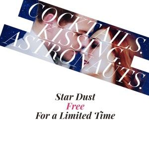 star-dust-free-meme
