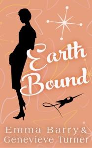 EarthBoundRetroRocket2