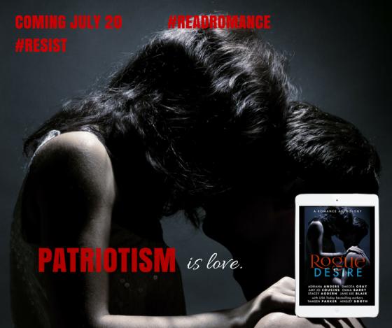 patriotism teaser.png